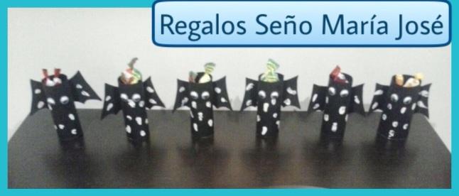 IMG_6836-0.JPG